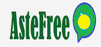 AsteFree